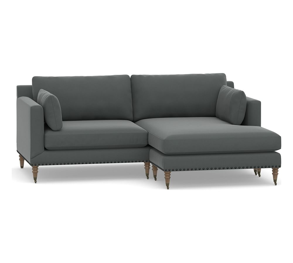 tallulah upholstered sofa in 2019 products upholstered sofa rh pinterest com