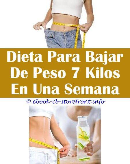 Pin On Salud Y Belleza