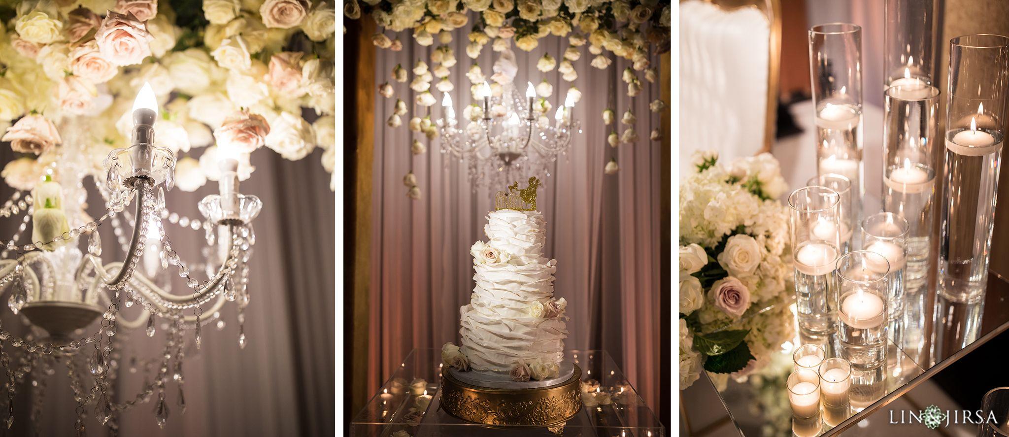 indian wedding photography design%0A   hotelirvineindianweddingphotography