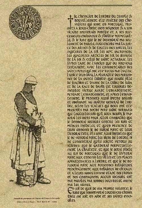 PARTAGE OF LES TEMPLIERS II PAR ERIC PHOENIX.........ON FACEBOOK...........