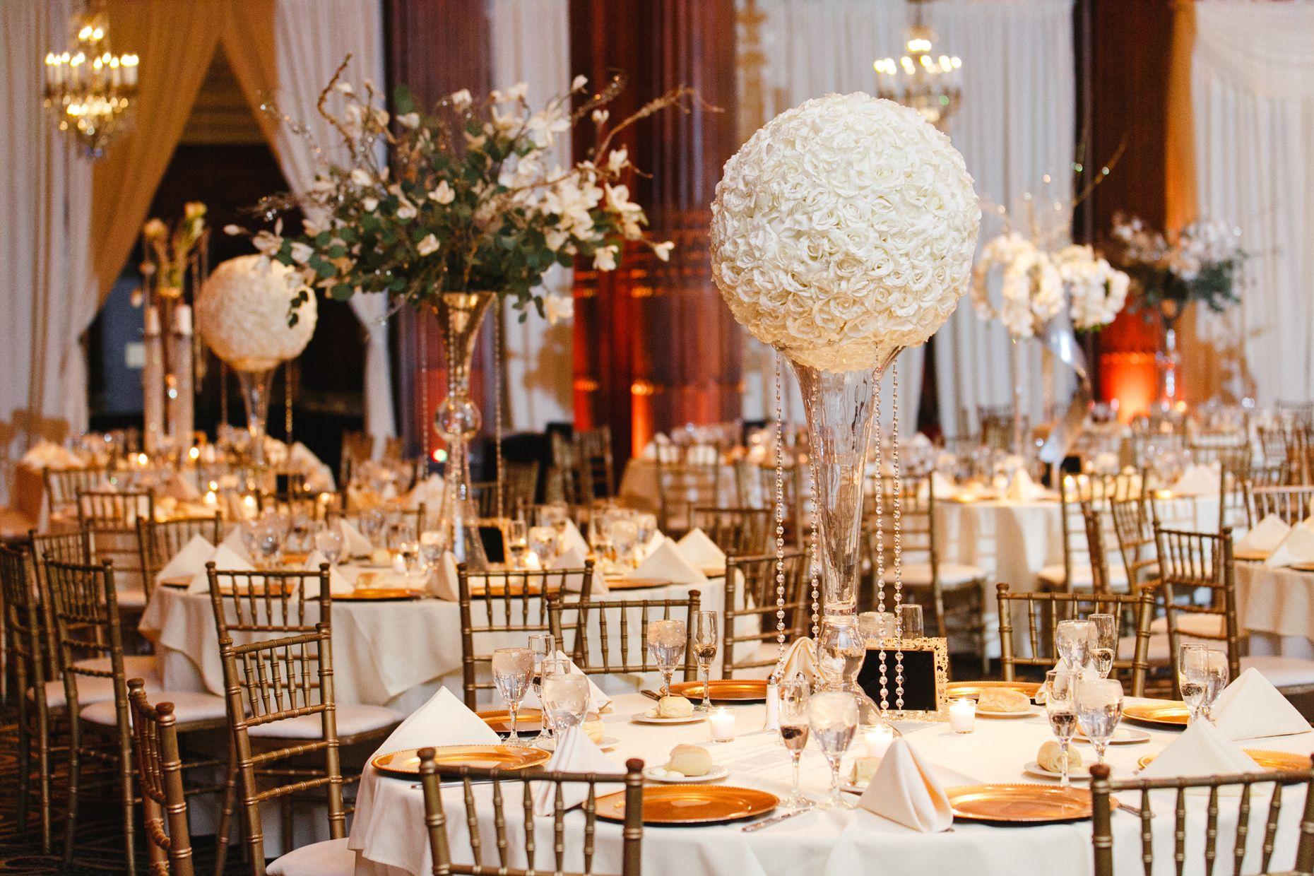Crystal Tea Room Wedding By Two17 Photo Cinema Tea Room Wedding Crystals