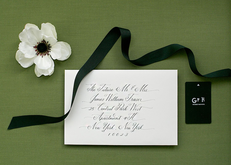 custom wedding invitations new york city%0A high school activities resume