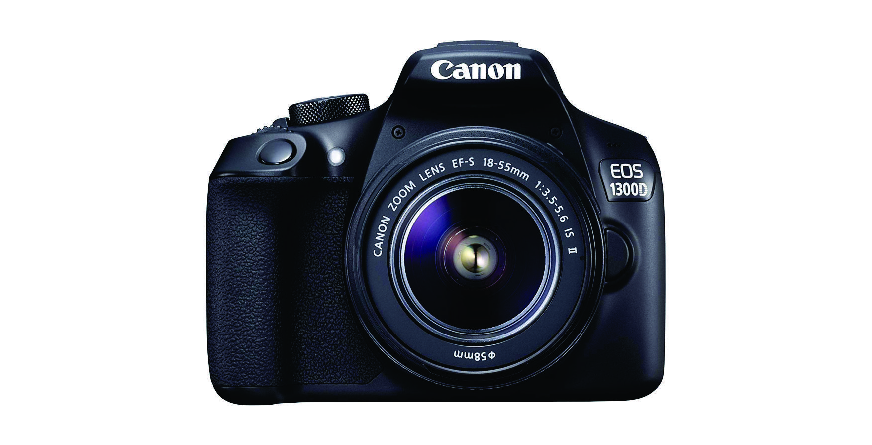Canon eos 1300d 18mp digital dslr camera dslr dslr