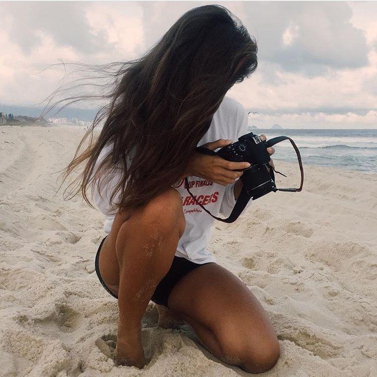 Urlaubsfotos Ideen pin geiza auf fotos fotoideen urlaub und sommer