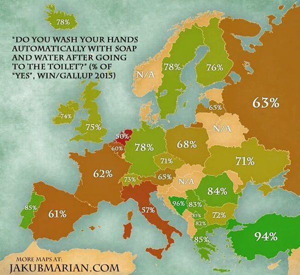 Eingebetteter Bild-Link bad new world-NWO Pinterest - new world map eu countries