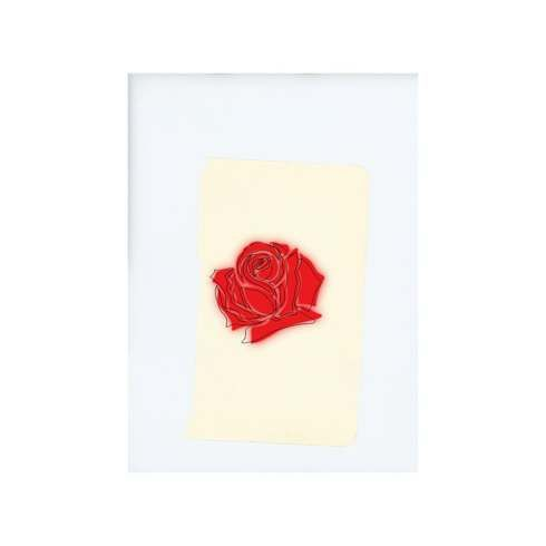 LANY It Was Love [CDQ] [320kbps MP3 FREE DOWNLOAD] | music | Lany