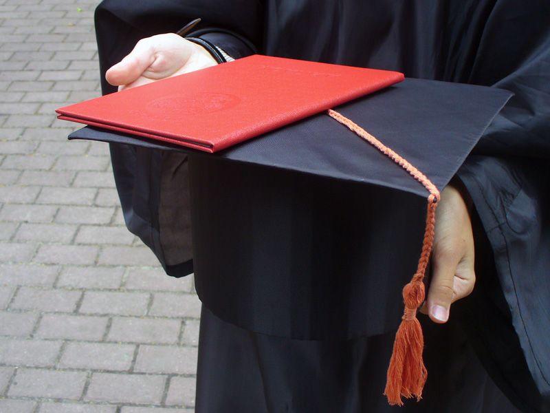 Если возникла необходимость срочно получить диплом то  Если возникла необходимость срочно получить диплом то единственный вариантом станет его покупка Все наши