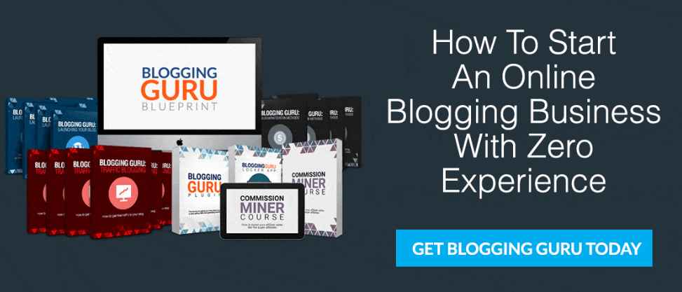 Blogging guru blueprint review the exact formula of making 1000 to blogging guru blueprint review the exact formula of making 1000 to 5000 per month malvernweather Image collections