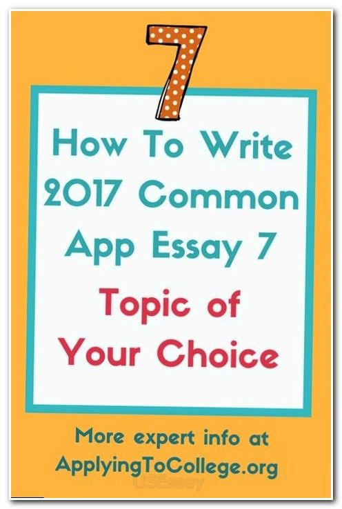 essay essaytips writers for hire online example essay of compare  how to write 2017 common application prompt learn the tips tricks do s and don ts of writing a successful college essay