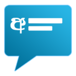 Hasun – Sinhala SMS Messaging APK Download (Android APP)