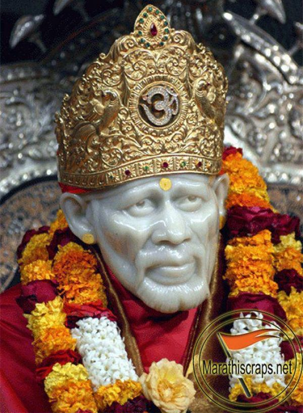 shirdi baba songs download