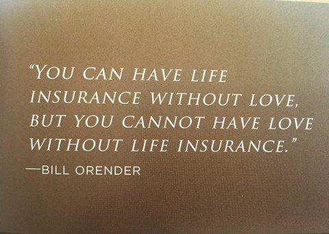 Need Life Insurance?? We can help. Safari Financial ...