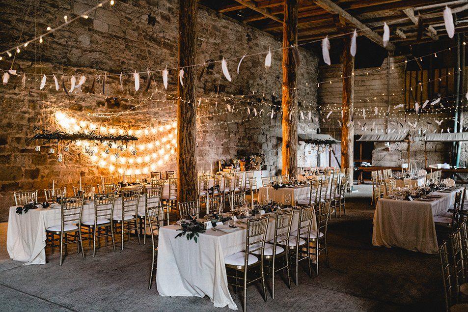 Boho Scheunen Hochzeit Scheunen Hochzeit Hochzeit Hochzeit Wald