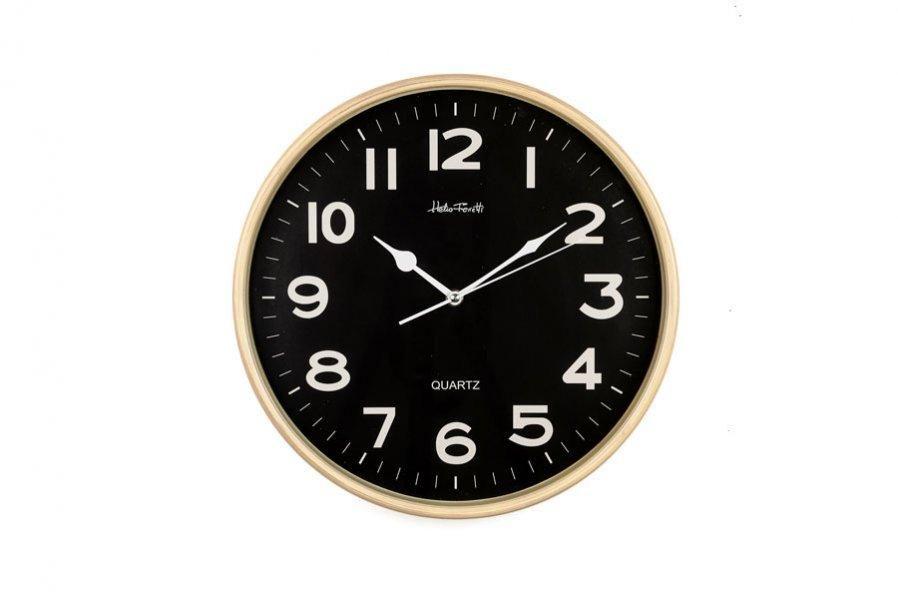 Reloj de pared  de Helio Ferretti