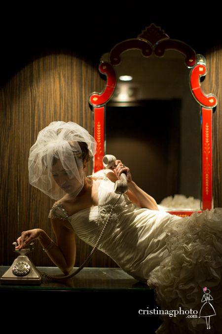 Great_Gatsby_Wedding-14
