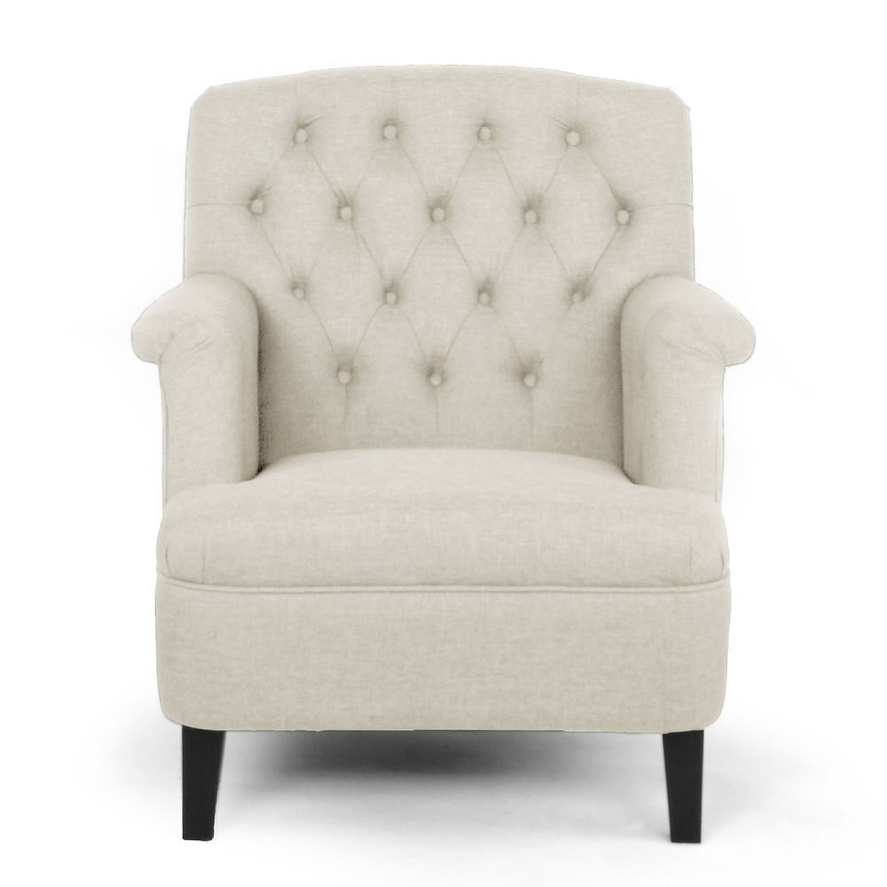 US $178.99 New in Home & Garden, Furniture, Chairs