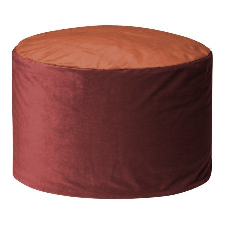 Cool Home Pouf Ottoman Ottoman Round Ottoman Creativecarmelina Interior Chair Design Creativecarmelinacom