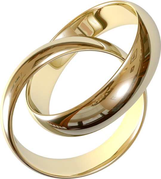 transparent wedding rings clipart lub pinterest ring rh pinterest com wedding ring clipart png wedding ring clipart transparent