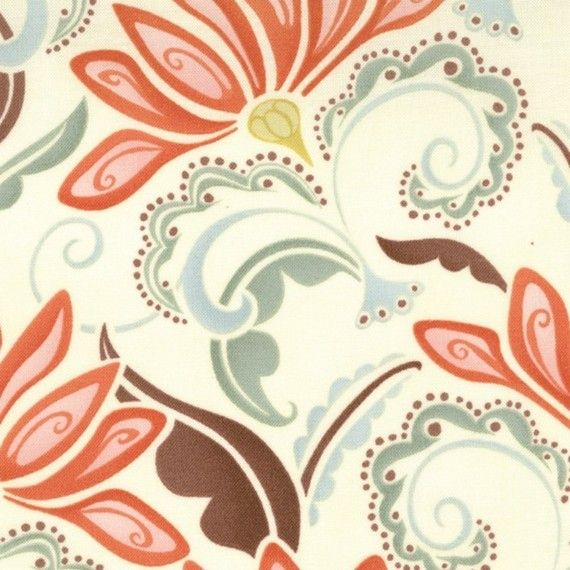 Custom Listing For Sweetdreamsbedding Arts And Crafts Laundry Room Colors Fabric Laundry Room