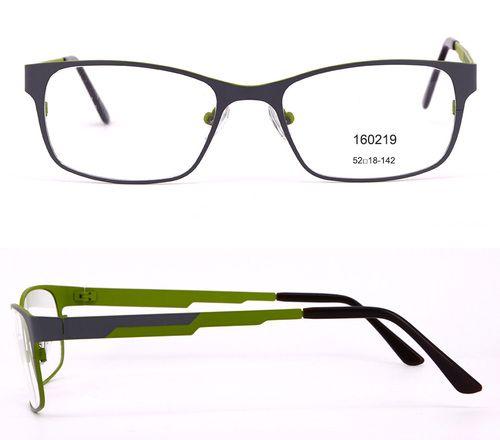 Eso Vision optical frames 160219