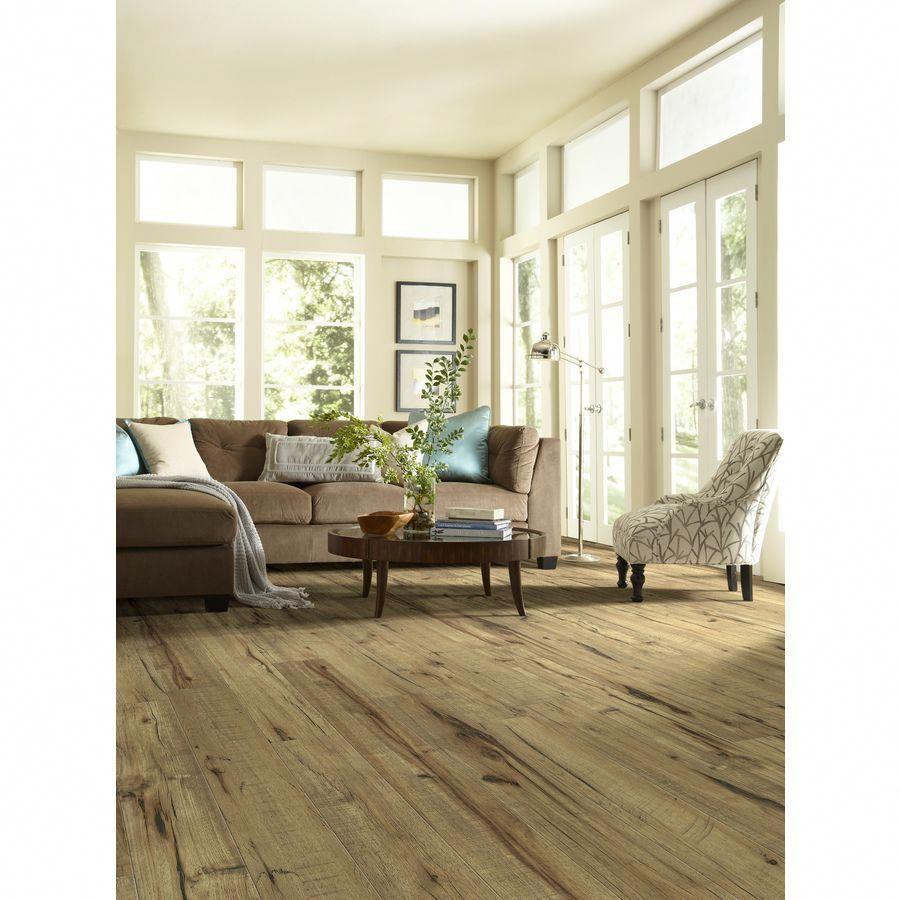 Best interior design websites besthomeinteriordesign also home rh pinterest