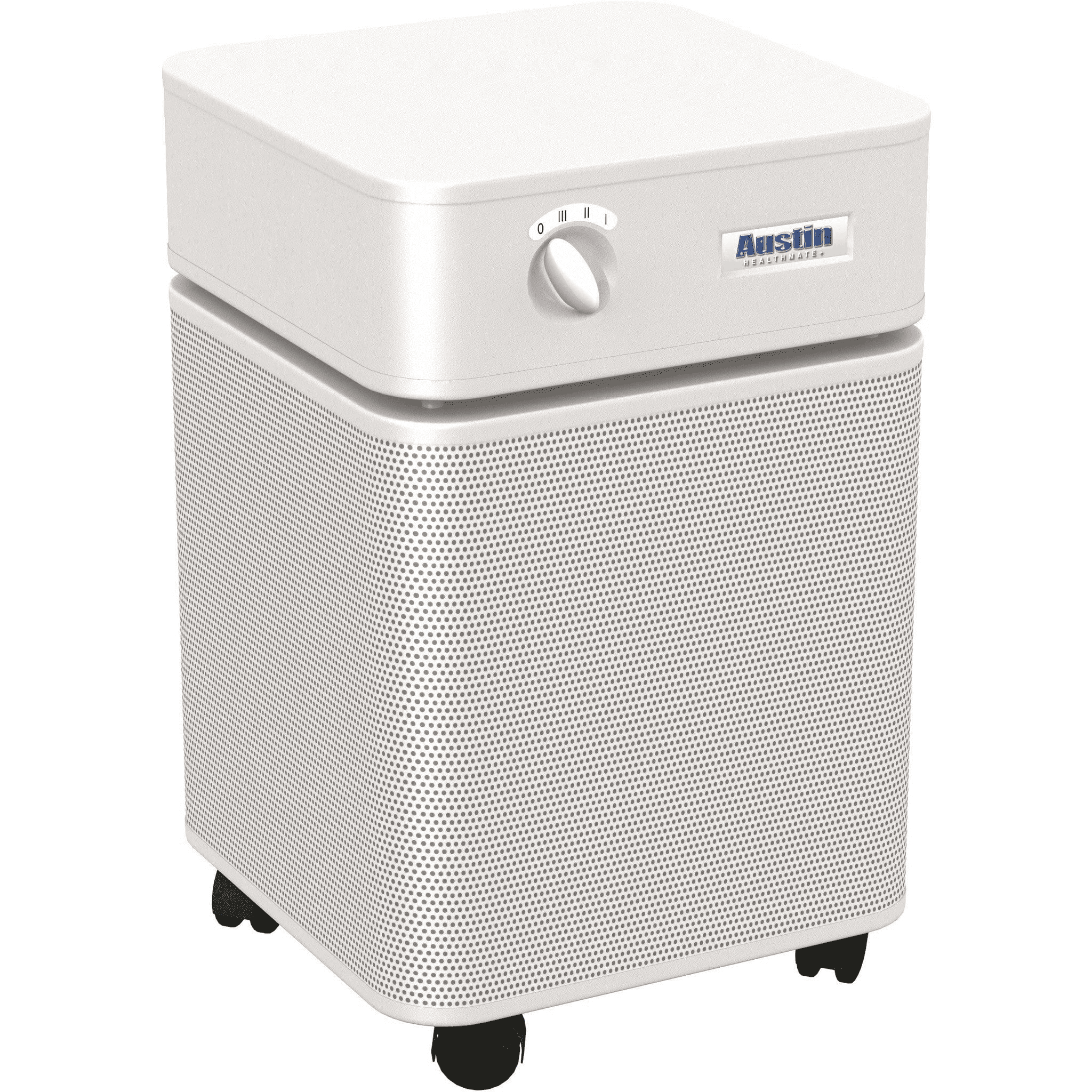 Austin Air HealthMate Plus Air Purifier