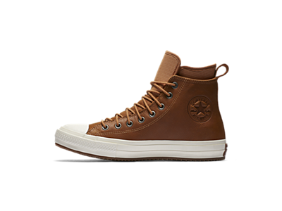 Converse Chuck Taylor All Star Waterproof Nubuck Men's Boot