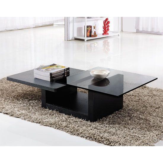 Wayfair Glass Coffee Table Uk: 茶几 角几 In 2019