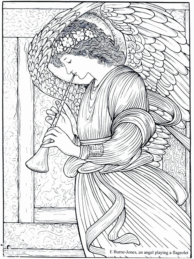 Pin On Popular Figure Coloring Pages