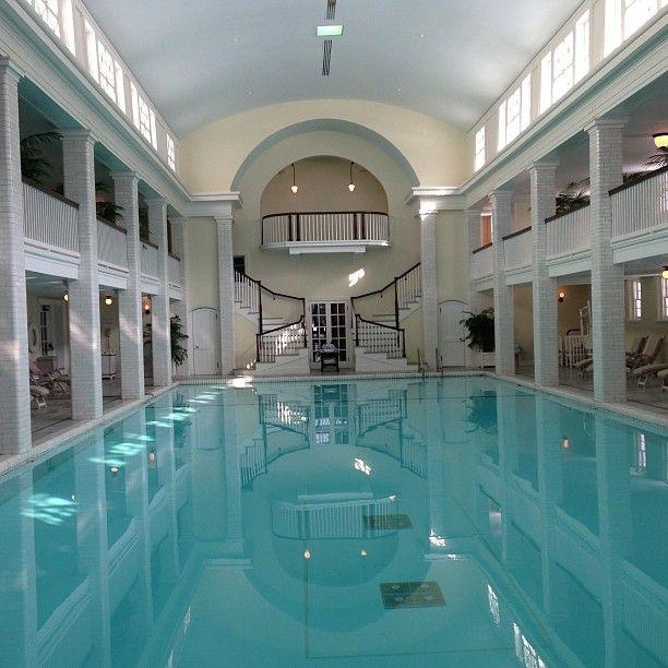 Omni Bedford Pool Gate DesignBarbie Dream HouseIndoor