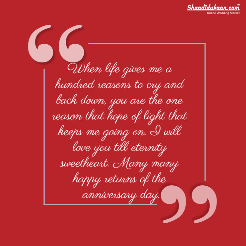 31 Awesome Wedding Anniversary Wishes For Wife Anniversary Quotes For Him Anniversary Quotes Funny Anniversary Wishes For Wife
