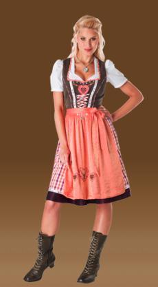 687069683257 www.alm-fashion.de Oh man they have TONS of cute dirndls! | Dirndl ...