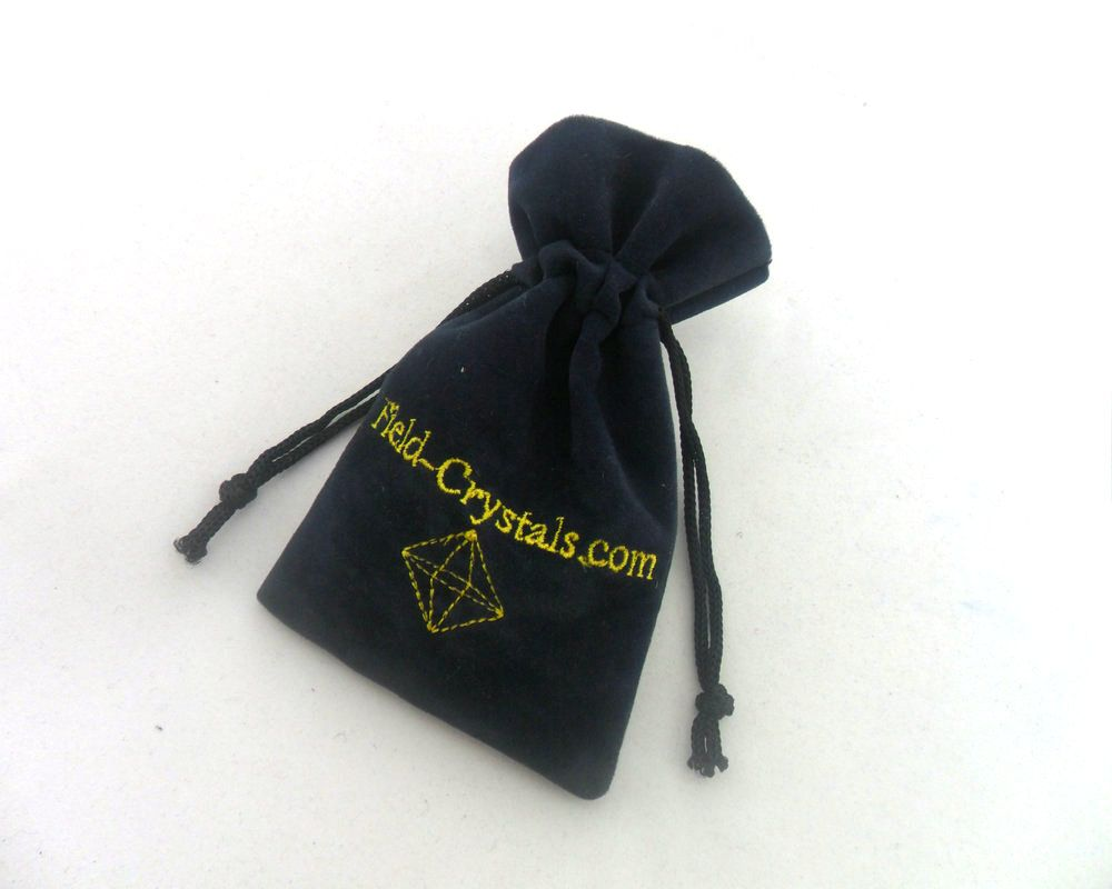 Wholesale Velvet Jewelry Pouches Costomized Logo Cute Velvet Double Drawstring Jewelry Pouch