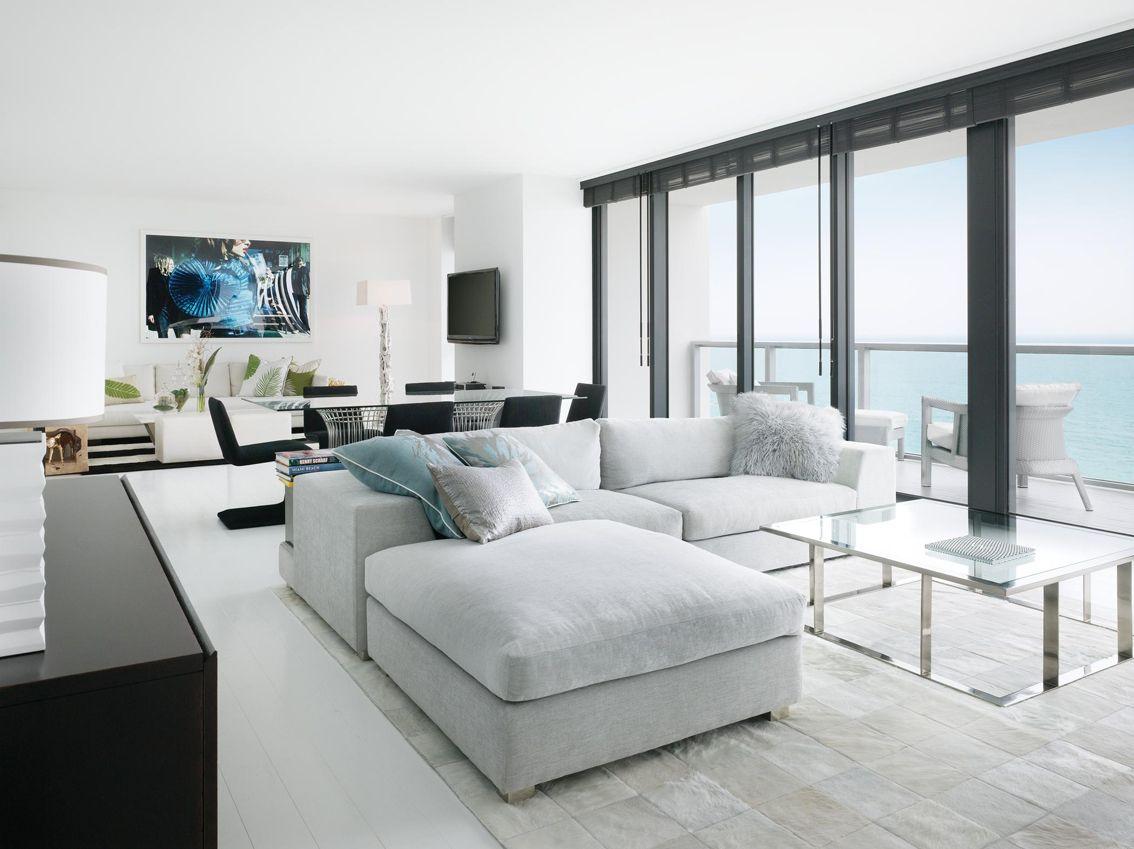 W Hotel – #SouthBeach, #Miami, FL http://hotels.vipsaccess.com/hotel ...