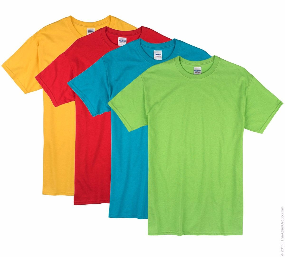 Just Released Powerful T Shirt Research Software Responsible For