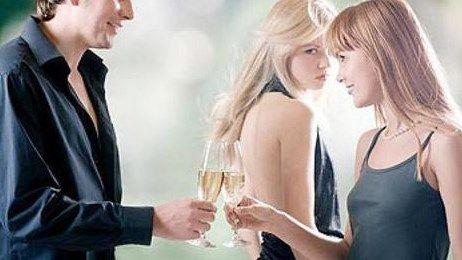 Sex chat und dating