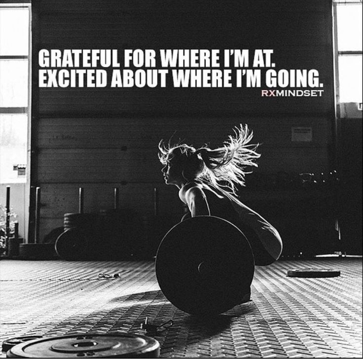 Funny Workout Quotes Quotation Image Quotes Of The Day Description Www Muscle Fitness Humor Quotes Workout Quotes Funny Fitness Motivation Quotes