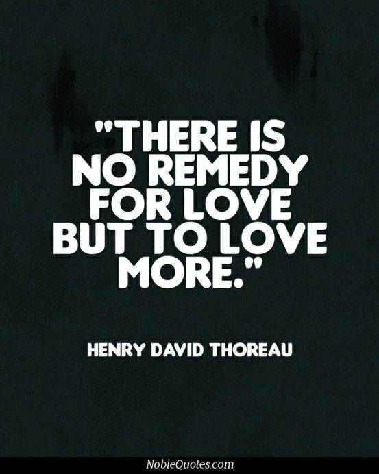 Words of Wisdom #Quote | Love quotes, Famous love quotes ...