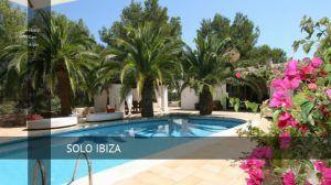 Hostal Can Arjan en Sant Jordi (Ibiza) opiniones y reserva