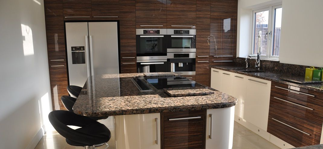 Best Andrews With Images Kitchen Prices Kitchens And 400 x 300
