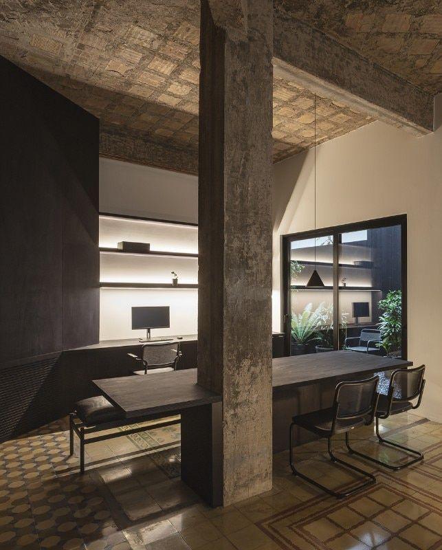 Pin su Interior design