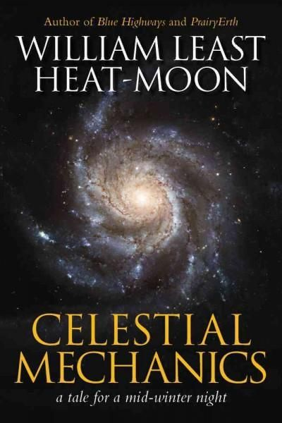 Celestial Mechanics: A Tale for a Mid-Winter