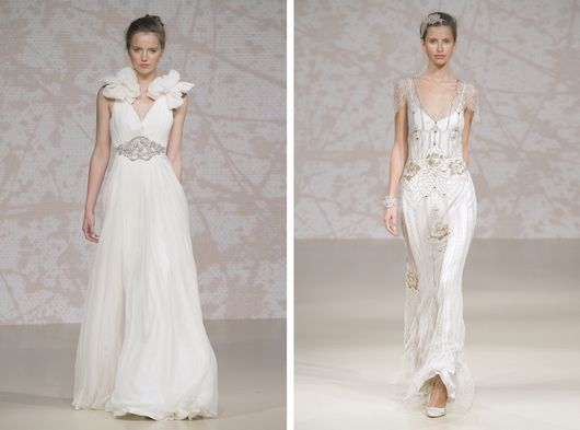 Bridal Wear For Weddings Abroad Dos And Don Ts The Wedding Community