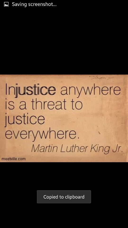Injustice Anywhere Us A Threat To Justice Everywhere Martin Luther King Jr Martin Luther King Jr King Jr Martin Luther King