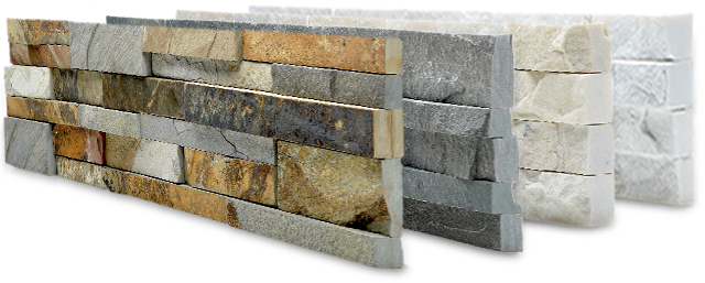 Norstone Stone Veneer Rock Panels For Exterior And Interior Feature Walls Retaining Walls Backsplashes Facades Stone Cladding Stone Veneer Wall Stone Veneer
