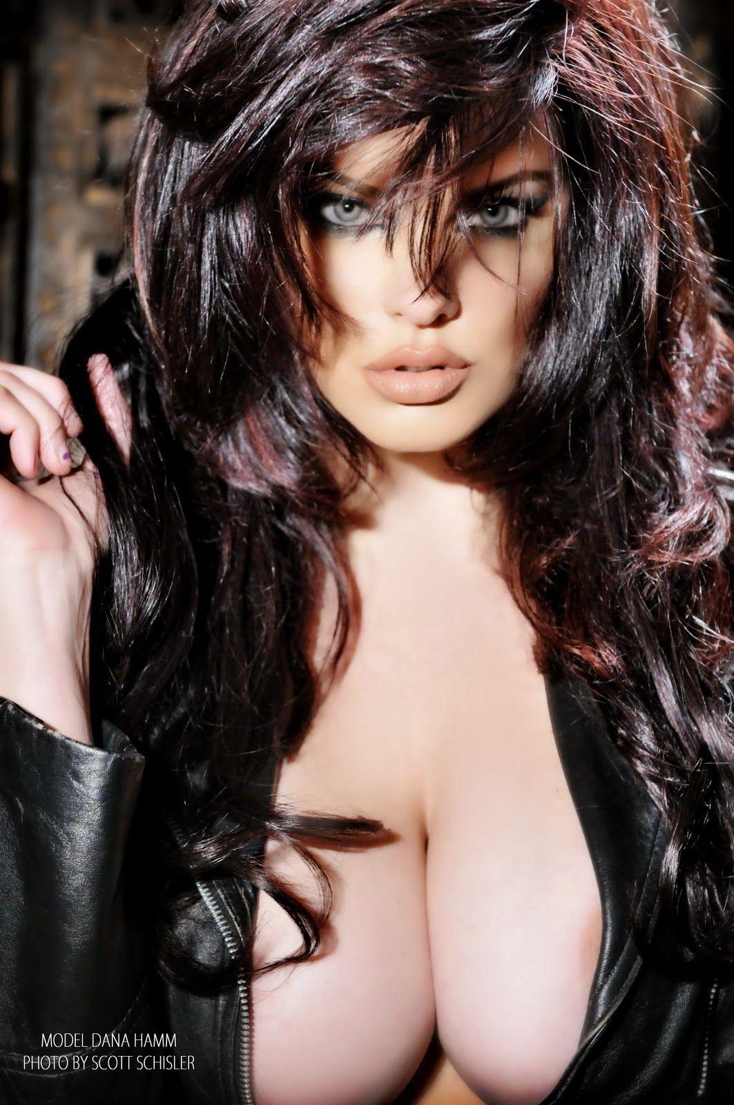 nudes (35 photos), Ass Celebrites pic