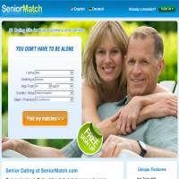 Senior Match Biker Match Senior dating sites, Senior