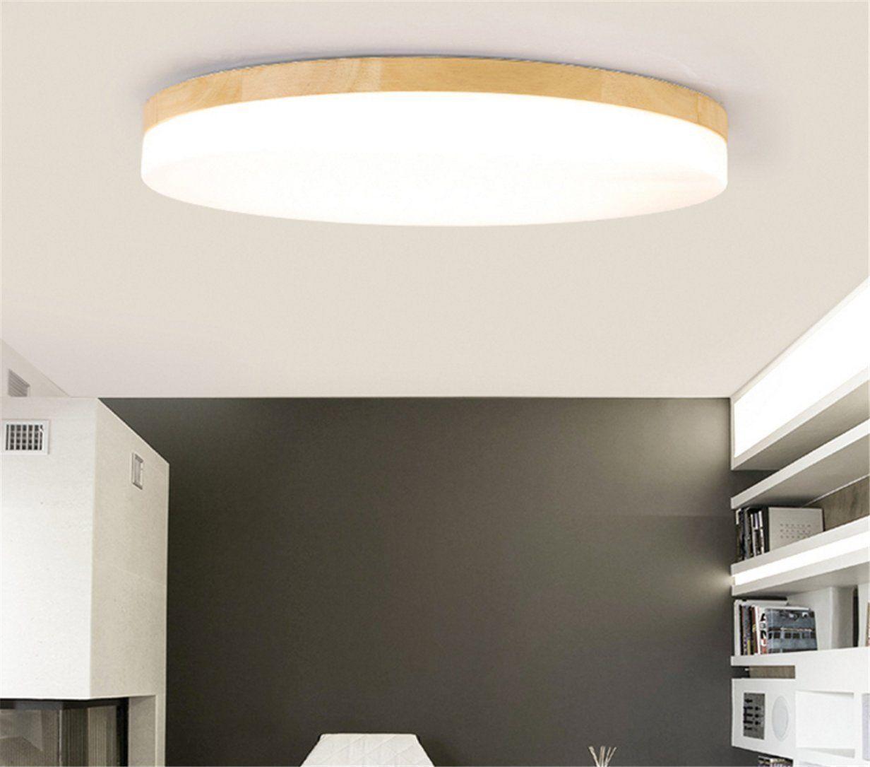 Lampe Schlafzimmer Decke Design