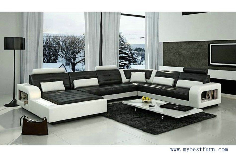 Pin On Beautiful Sofa Design Ideas