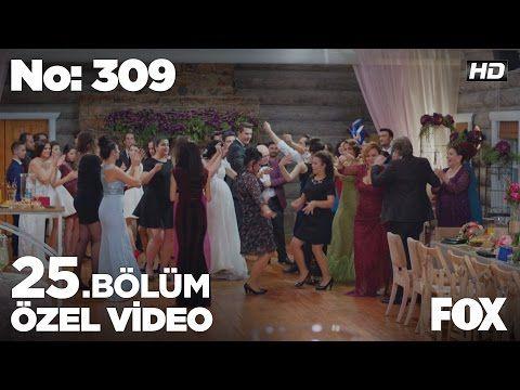 Buray Deli Divane No 309 25 Bolum Ozel Klip Youtube Youtube Doktorlar Videolar